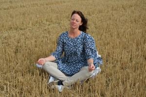 meditation-1063449_1280